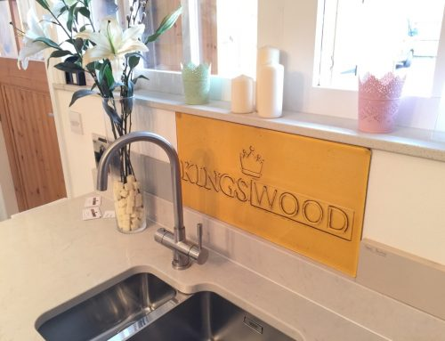 Introducing Kingswood Kitchens